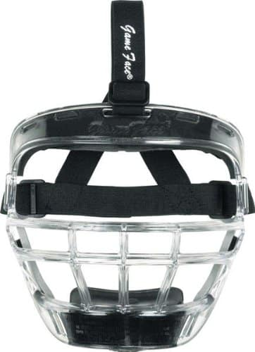 Athletic Specialties Sports Mask
