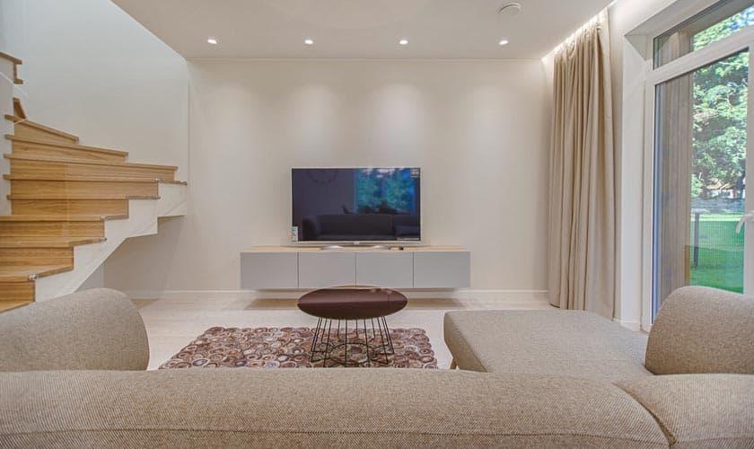 Best 40-Inch TVs