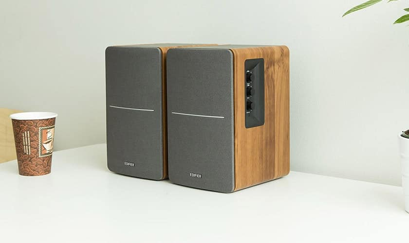 Best Vintage Speakers