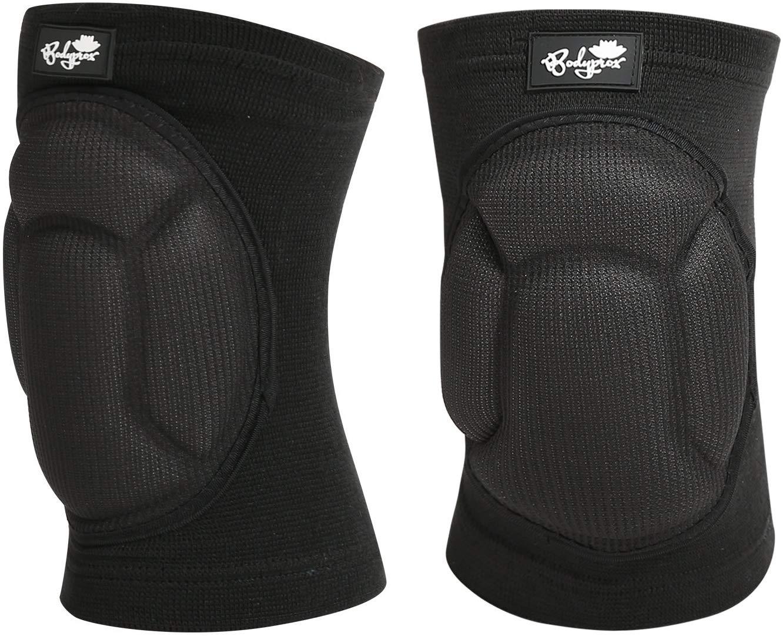 Bodyprox Volleyball Knee pads