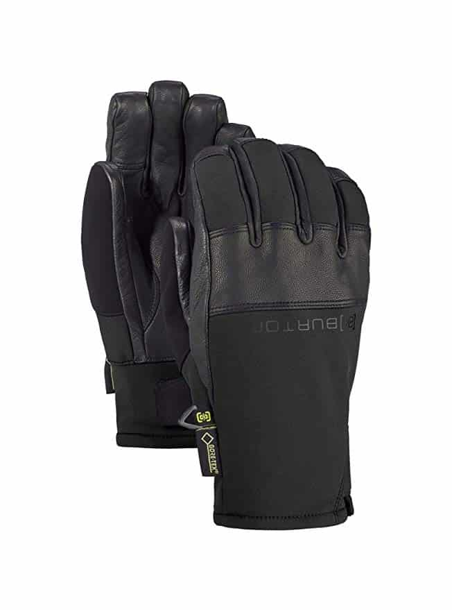 Burton Men's AK Gore-Tex Clutch Glove