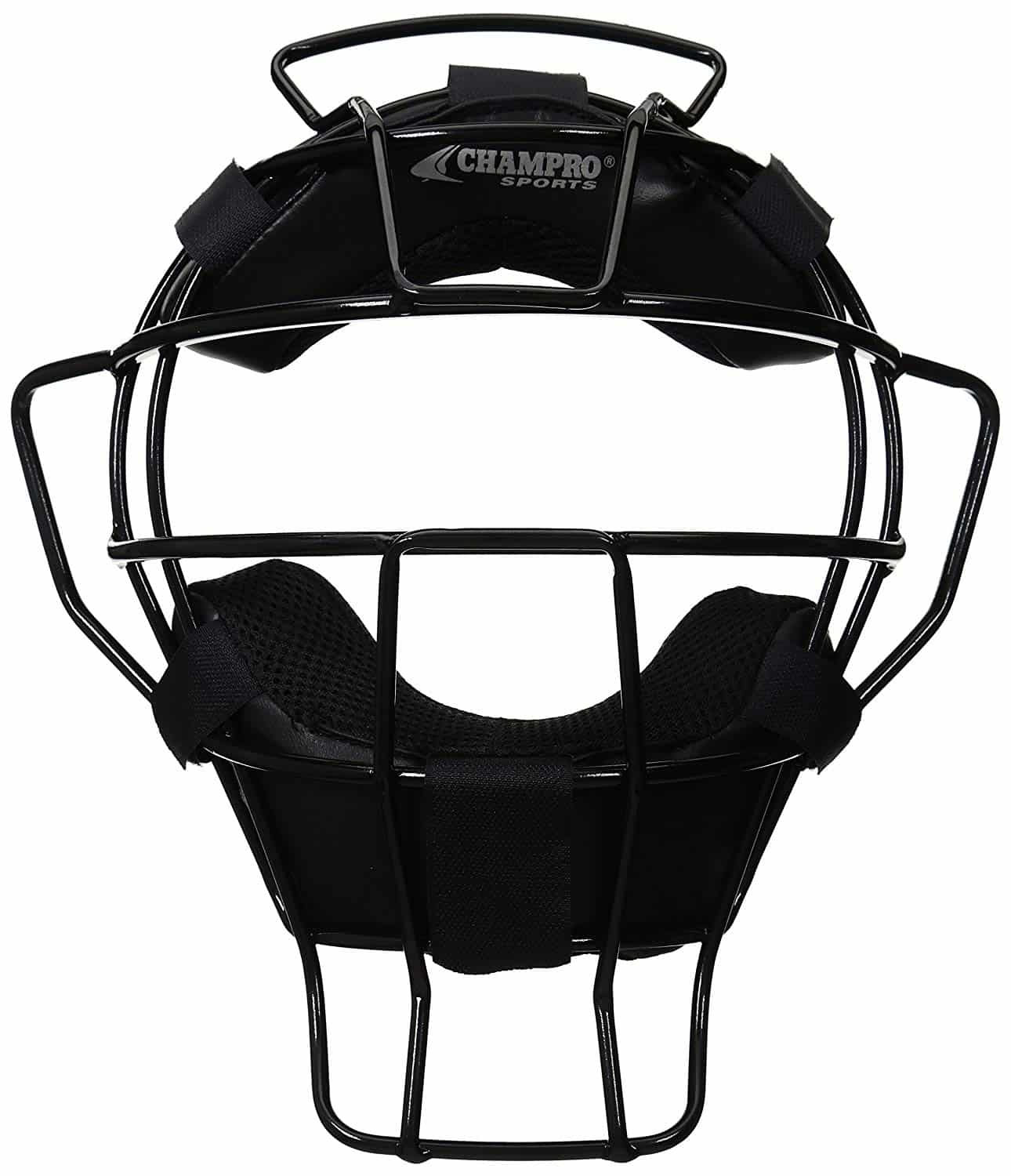 Champro Lightweight Baseball Mask