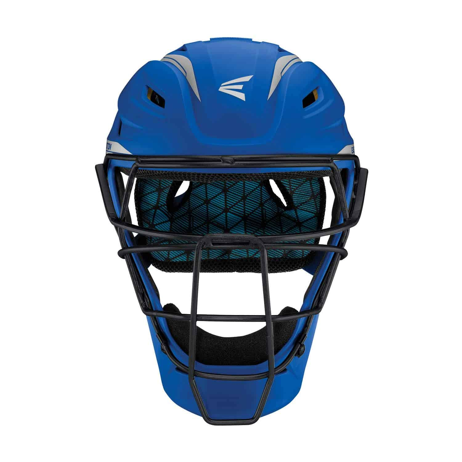 Easton Pro X Baseball Catcher's Mask