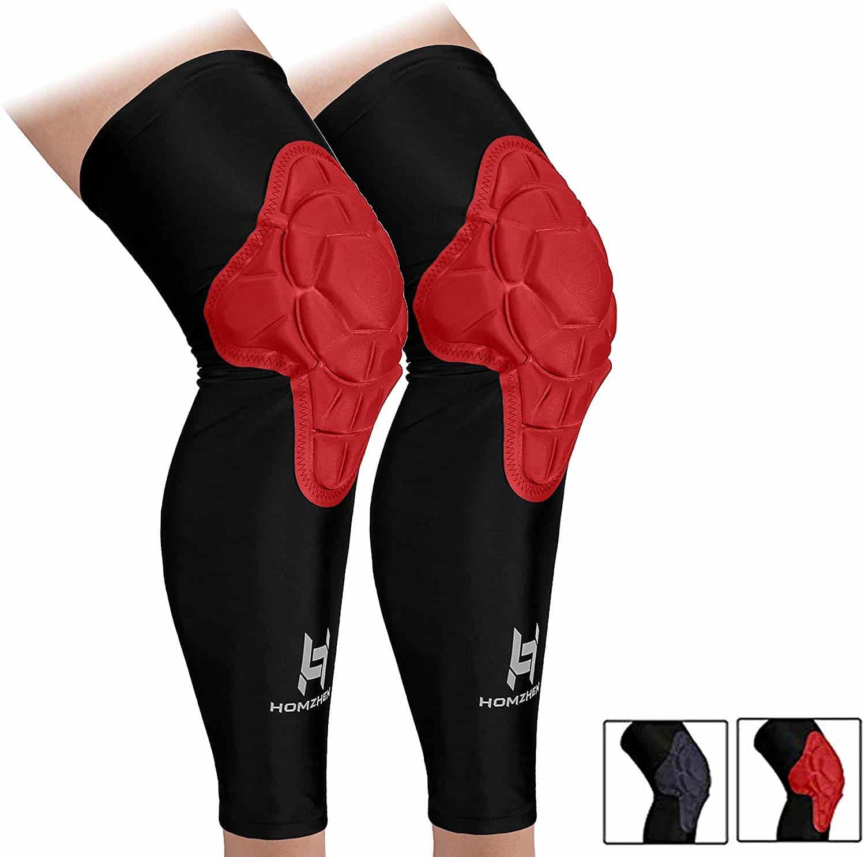 Homzhen Sport Knee pads