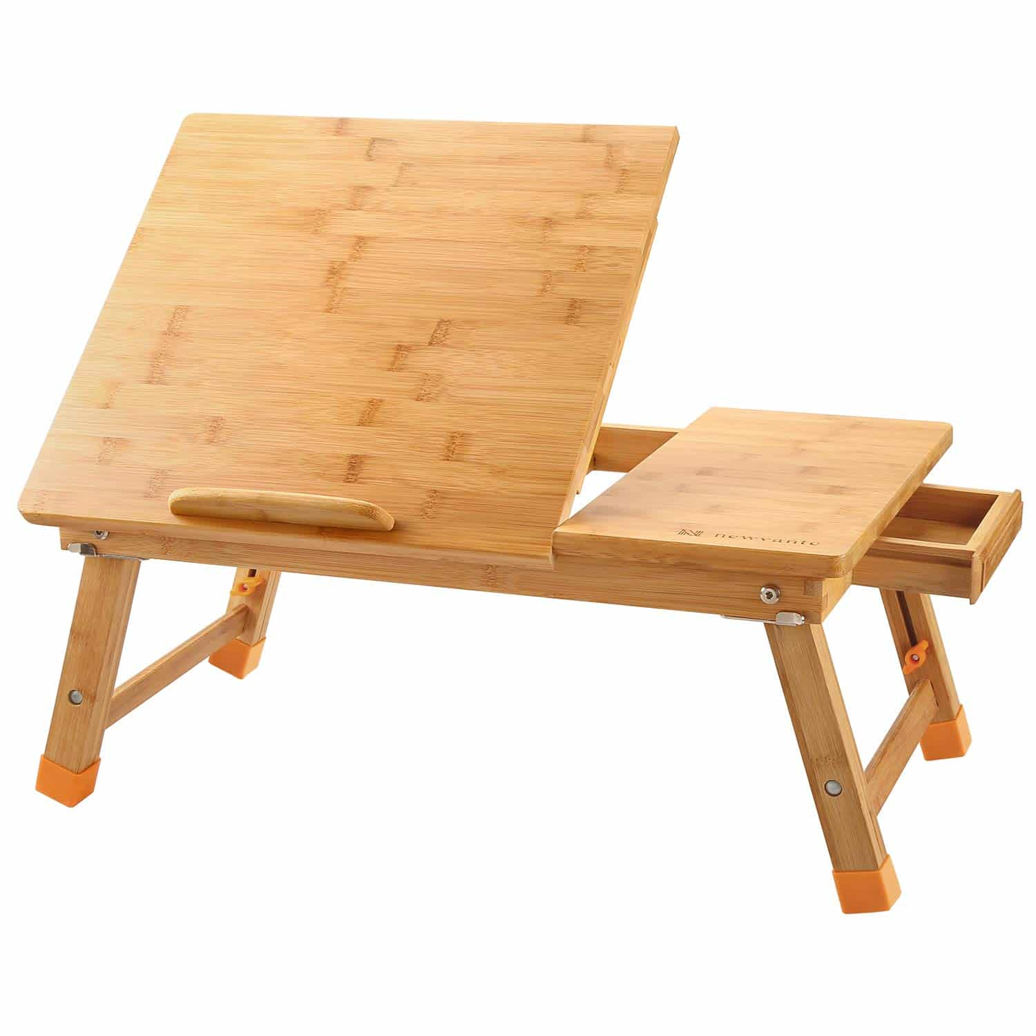 Laptop Desk Nnewvante Table