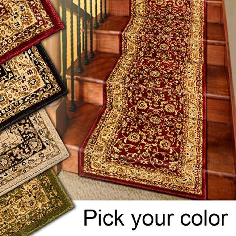 Marash Luxury Collection