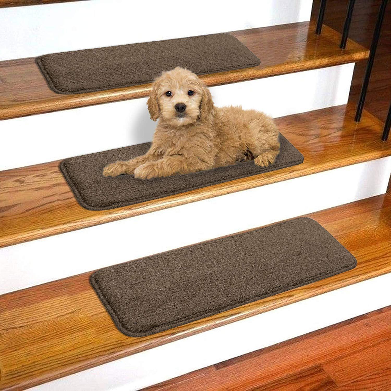 Ottomanson Softy Stair Tread