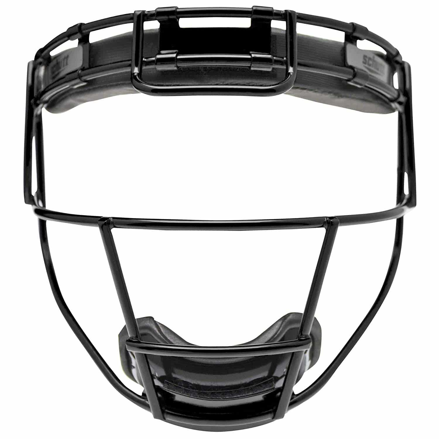 Schutt Sports Softball Guard