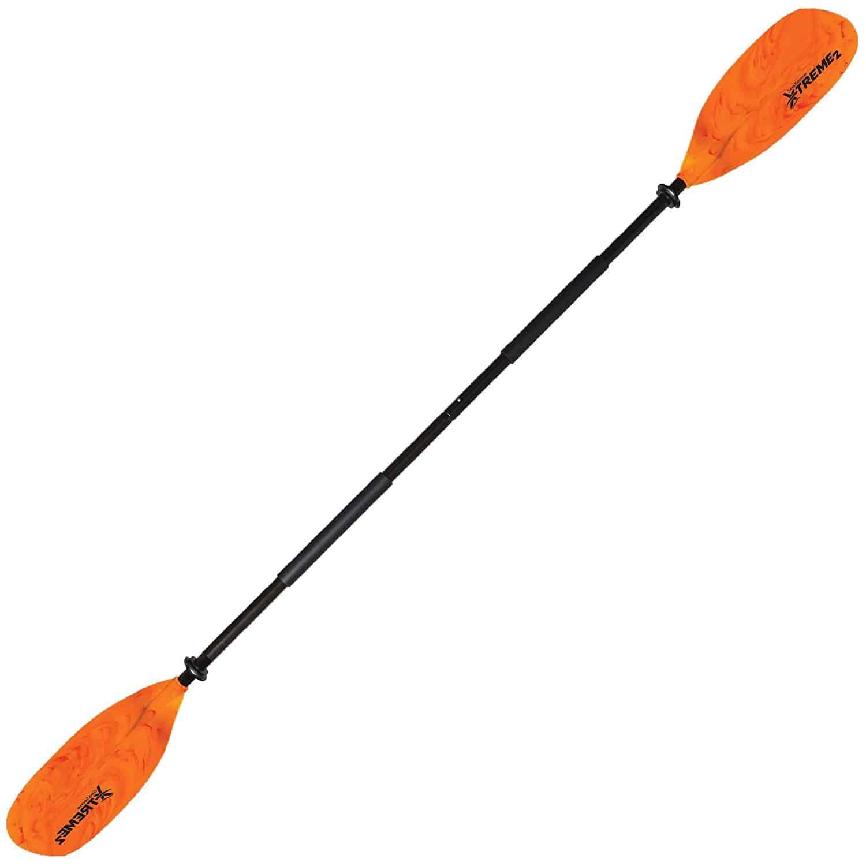 SeaSense Kayak Paddle