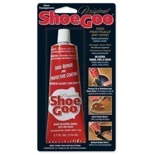 ShoeGoo Adhesive Glue