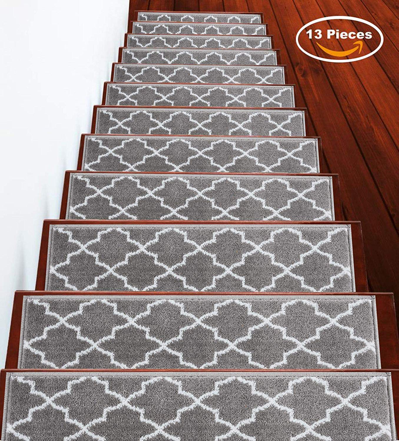 Sussexhome Stair Treads