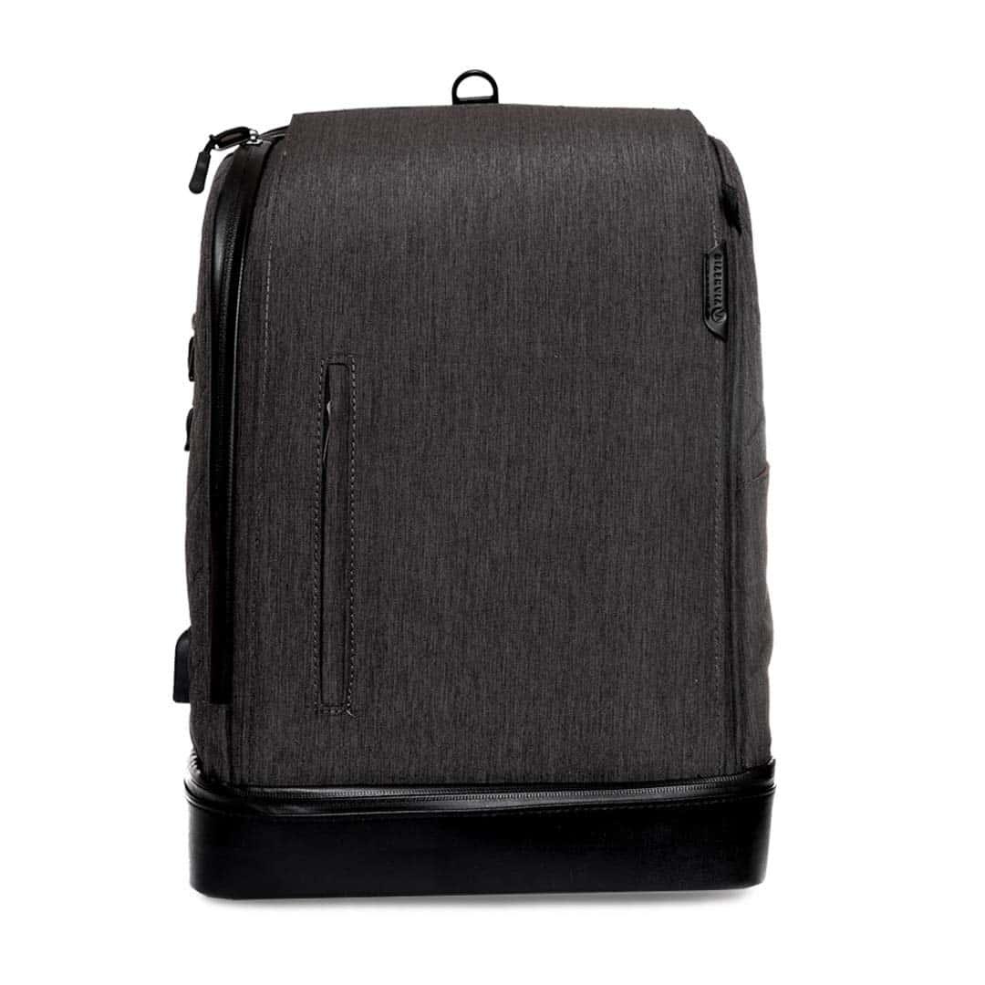 Vianetic Smart Baby Diaper Backpack