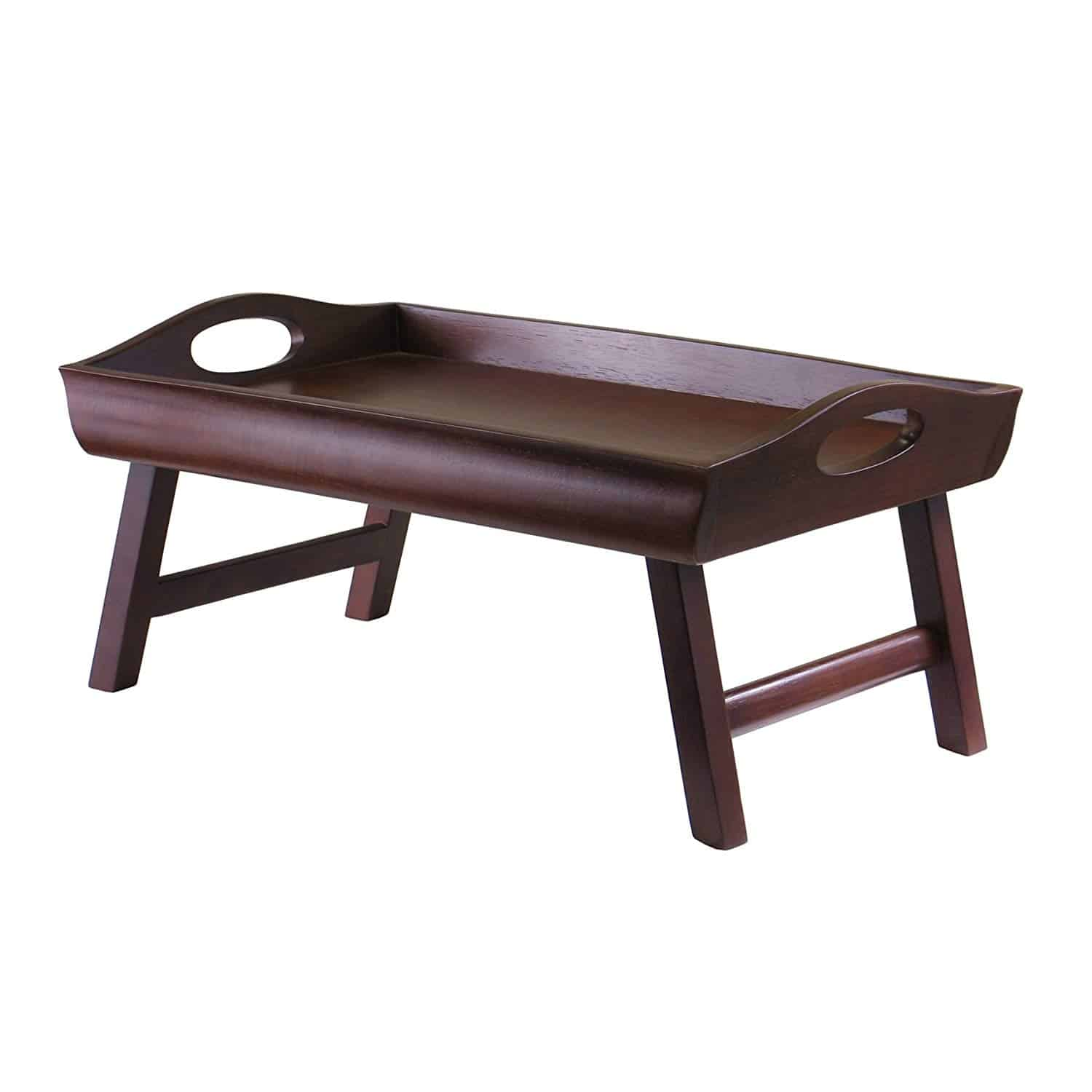 Winsome Wood Sedona Bed Tray