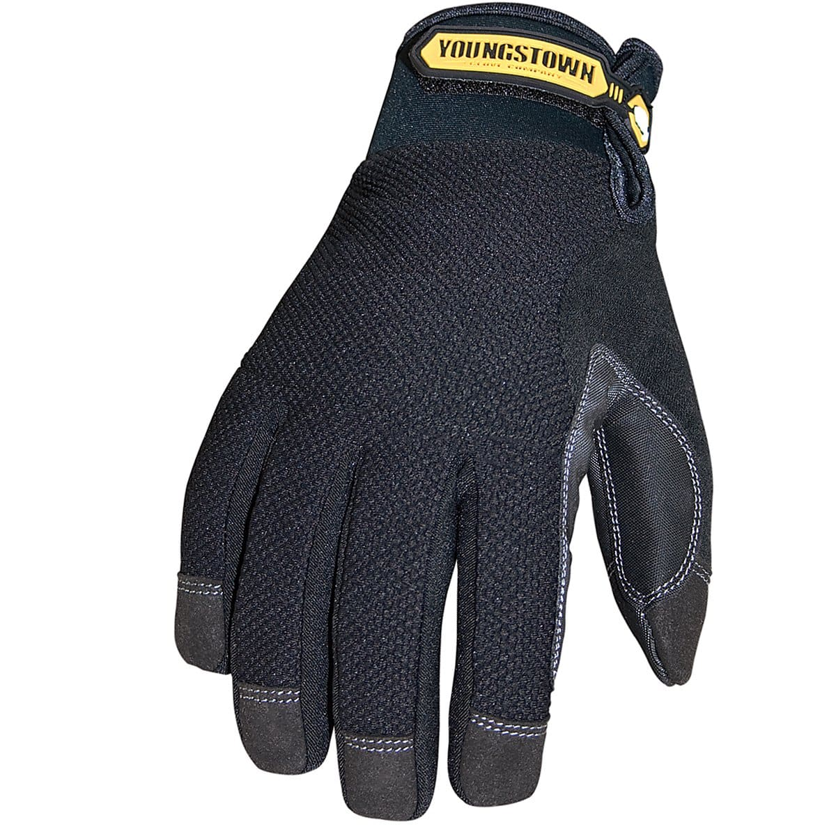 Youngstown Glove 03-3450-80L Waterproof Winter Plus Performance Glove