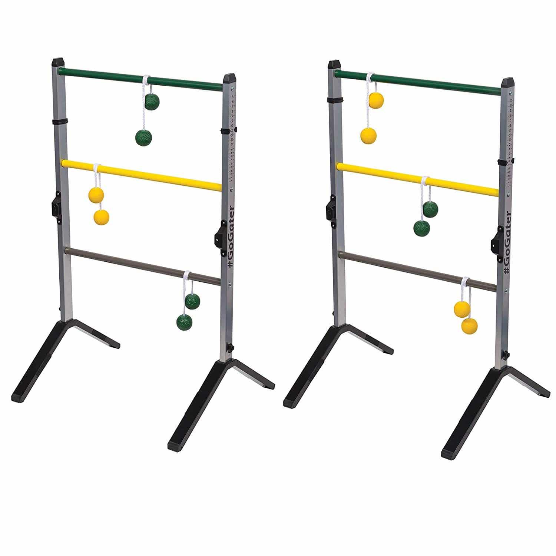EastPoint Sports Go Steel Ladderball Set