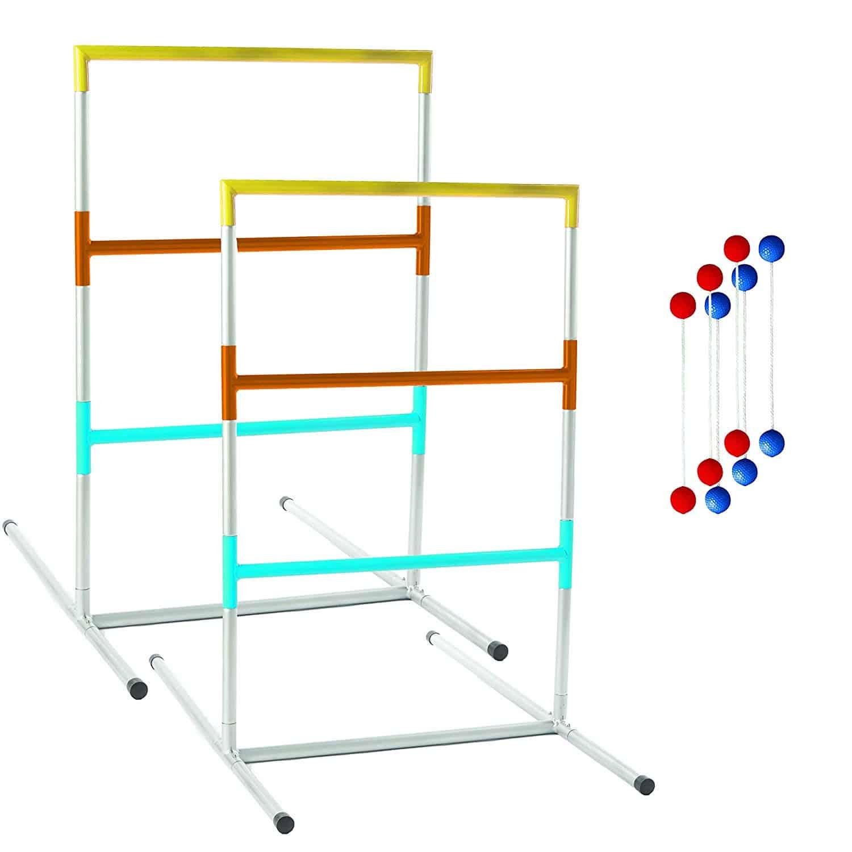 Franklin Sports Ladder Ball