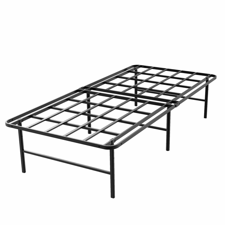 45 min Futon Bed Frame
