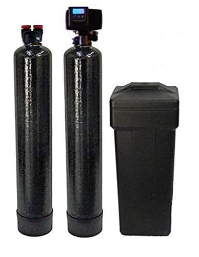 ABC Waters Fleck Water Softeners