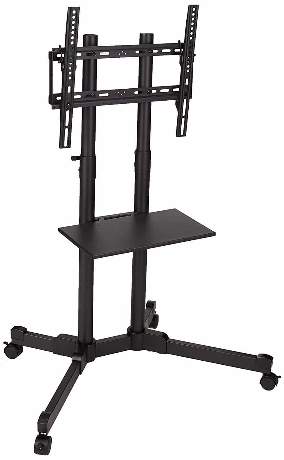 AmazonBasics TV Trolley