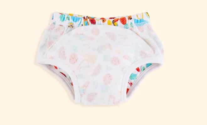 Best Potty-Training Pants