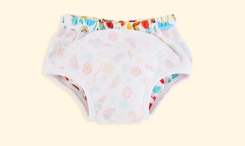 Best Potty-Training Pants