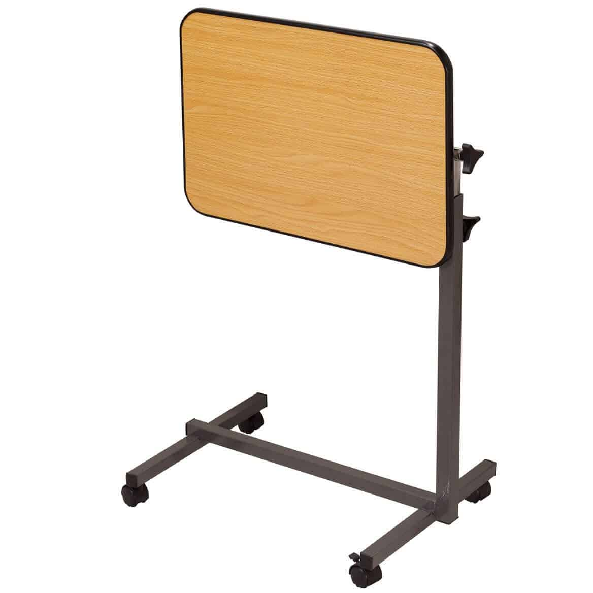 Best Overbed Tables Of 2020 Review