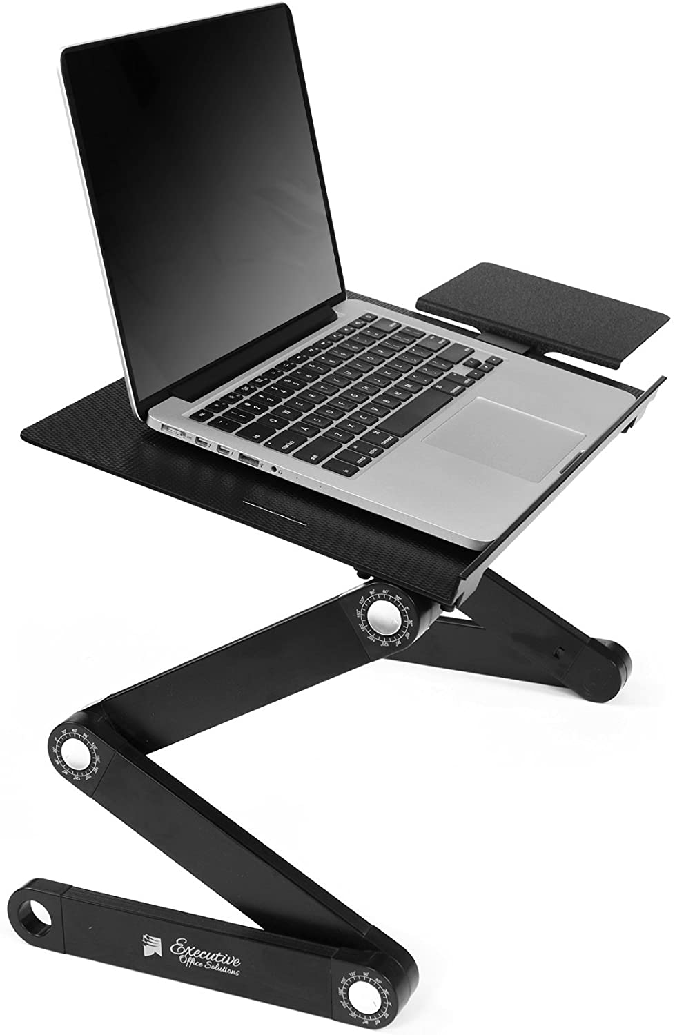 Executive Office Solutions Adjustable Desk