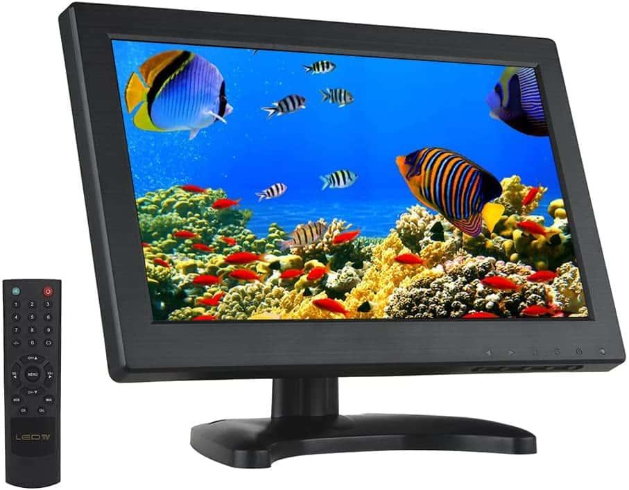 Eyoyo MINI LCD HD Monitor