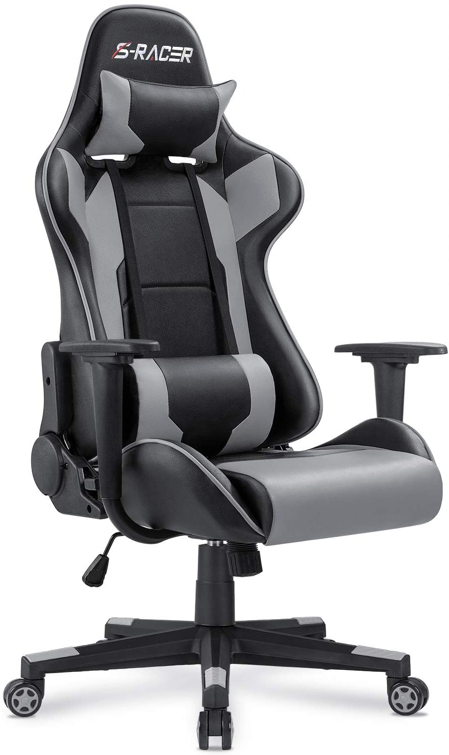 Homall Gaming Plus High Back Office Chair
