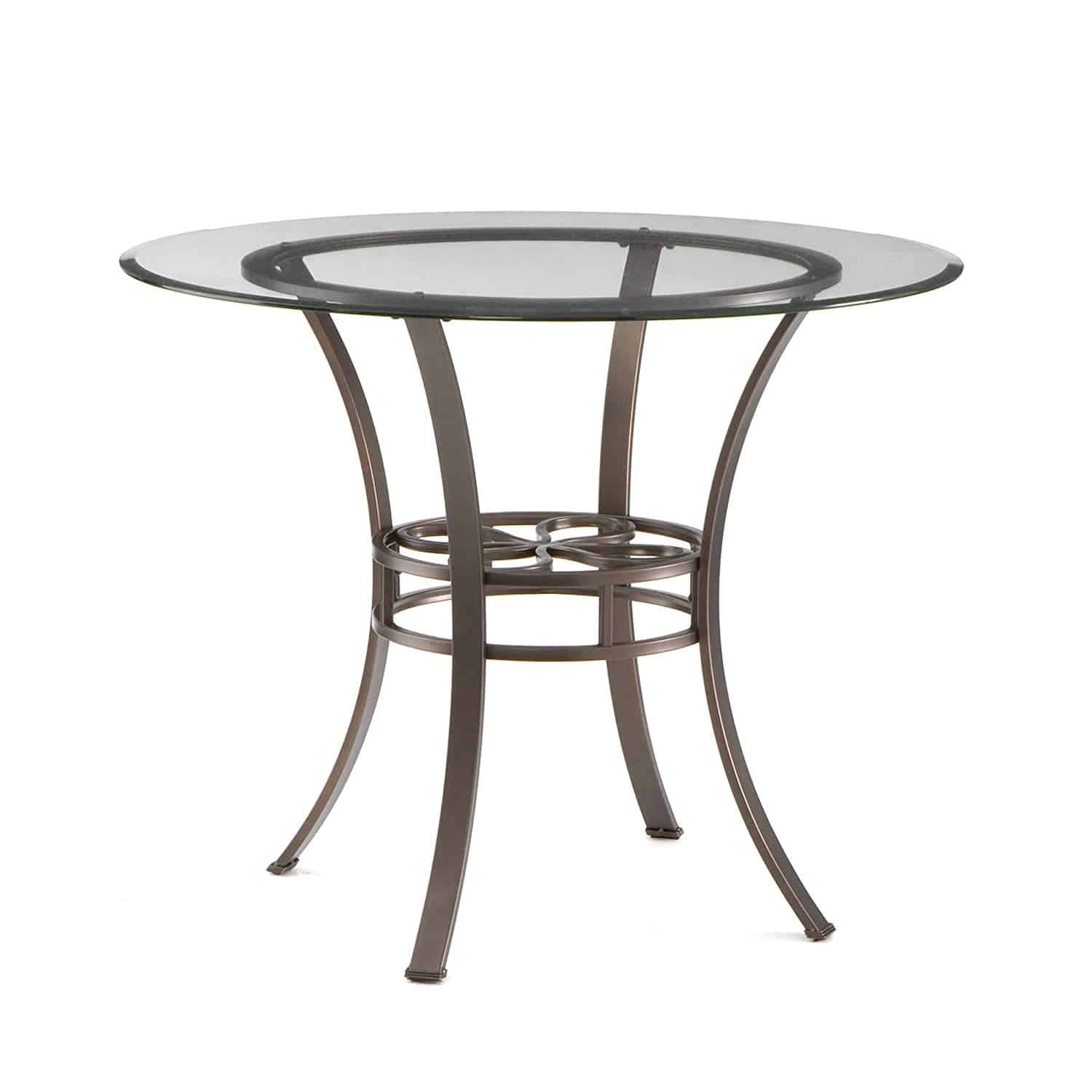 Lucianna Round Dining Table