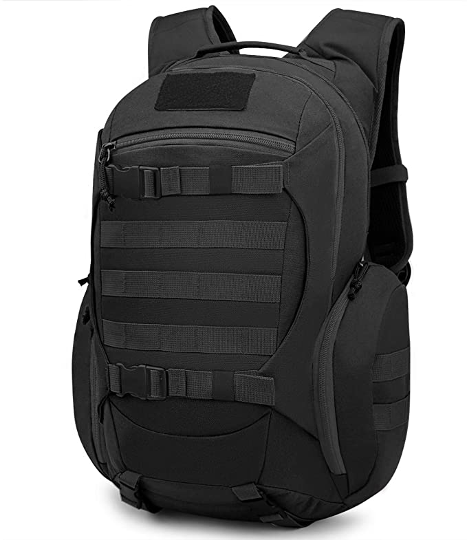 Mardingtop Tactical Backpacks