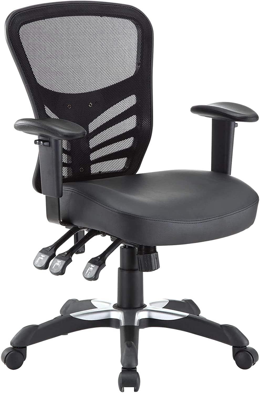 Modway Articulate Mesh Office Chair