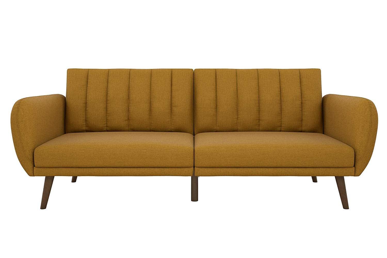 Novogratz Sofa Futon Frames