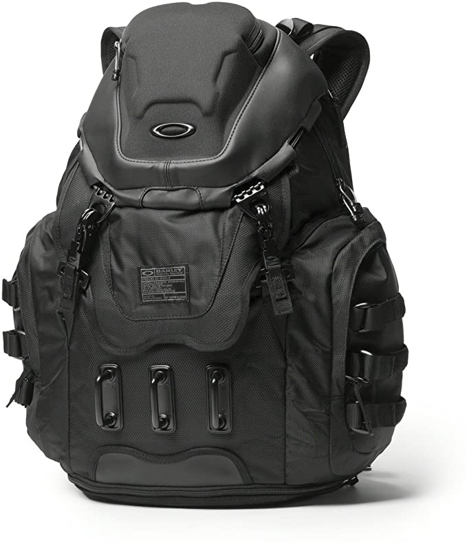 Oakley Men's Kitchen Sink Backpack
