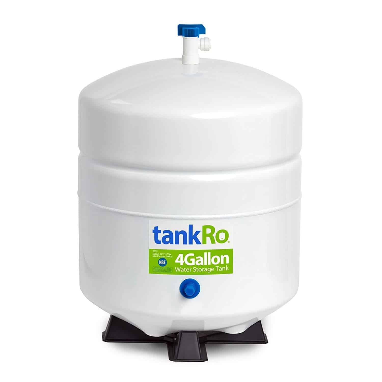 RO Expansion Tank
