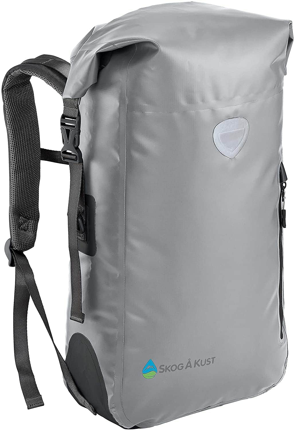 Skog Å Kust BackSåk Waterproof Floating Backpack