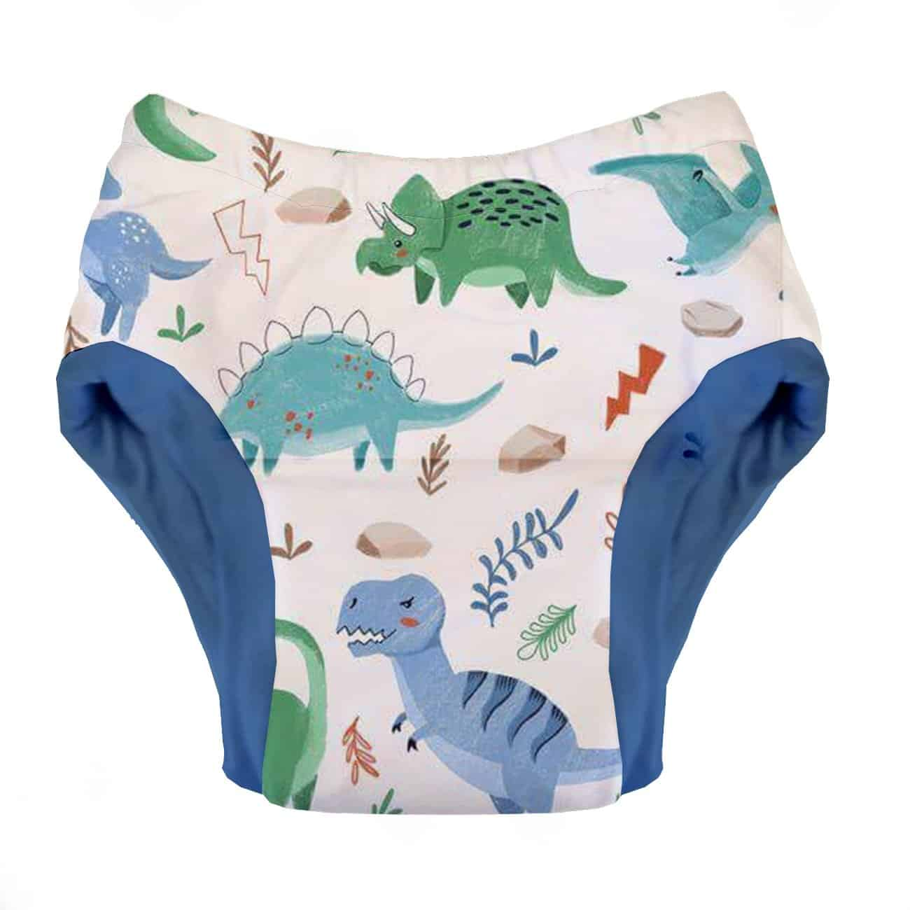 Thirsties Reusable Cloth Potty Training Pant