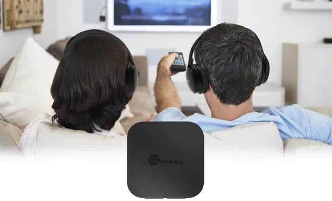 Bluetooth Range Extenders