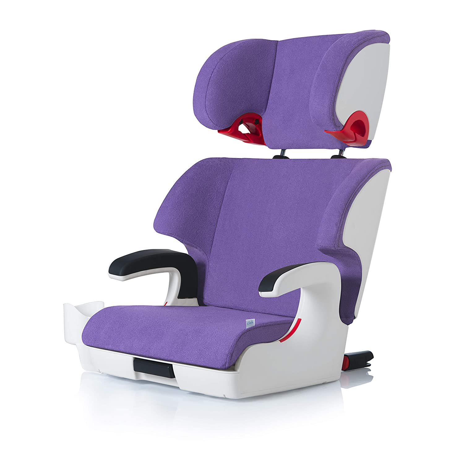Clek Oobr High Back Booster Car Seat