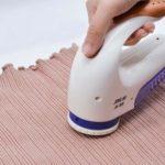 Fabric Shavers