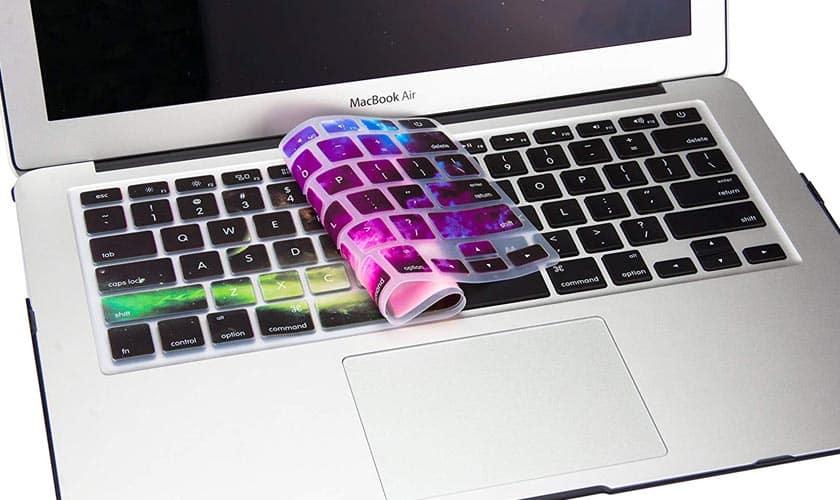 Macbook Air Keyboard Covers