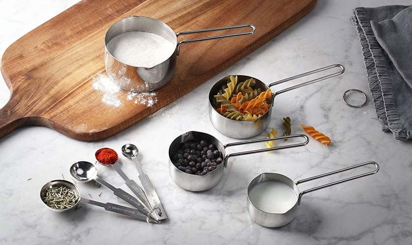 Measuring Cup Sets