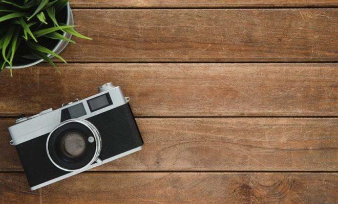 Mirrorless Cameras under $500