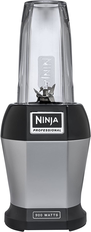 Ninja Nutri Pro Compact Personal Blender