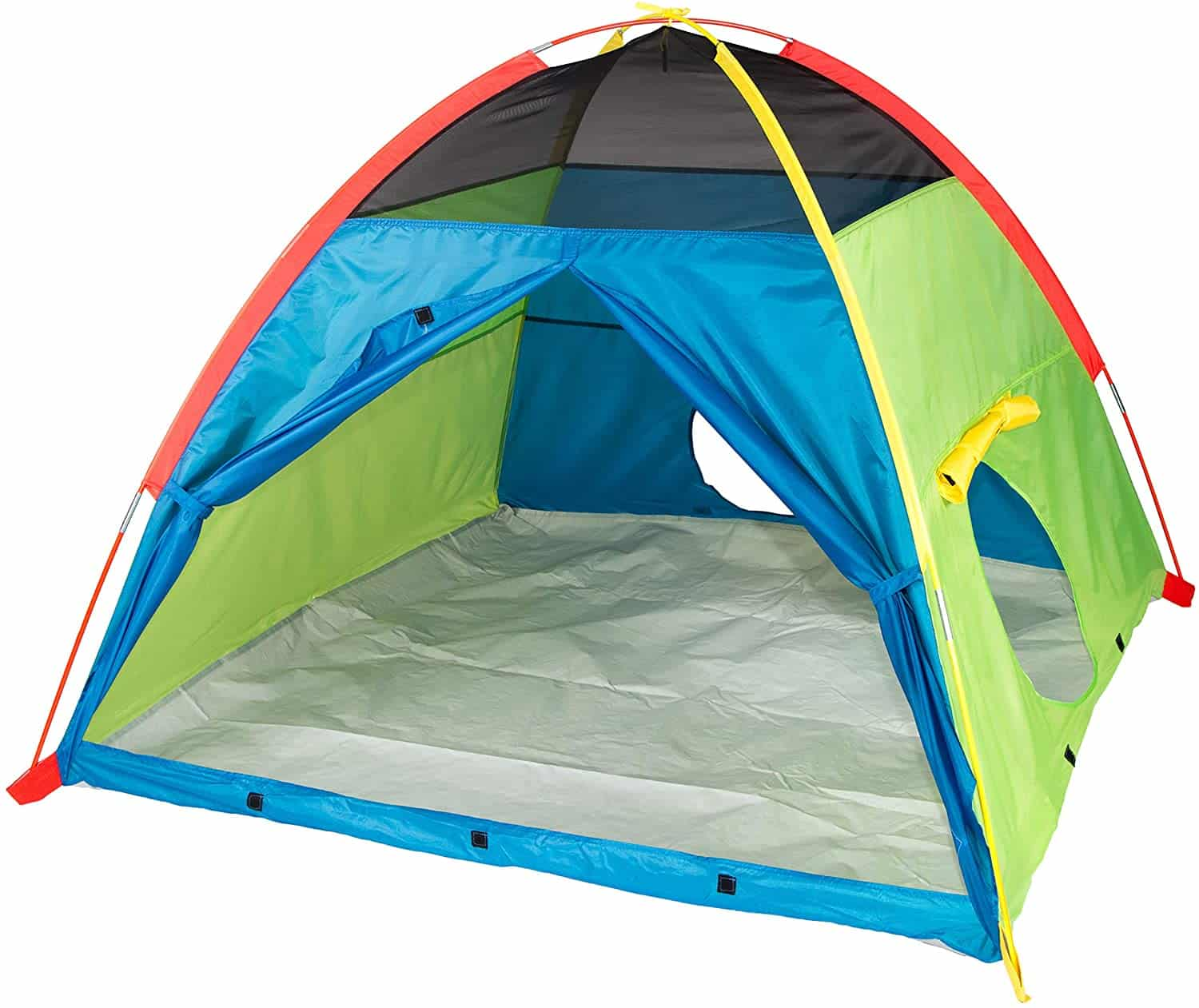 Pacific Play Tents 40205 Kids Super Duper