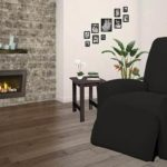 Recliner Chair Slipcovers