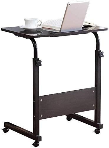 SANGFOR Computer Student Laptop Desk