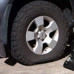 Tire Repair Kits