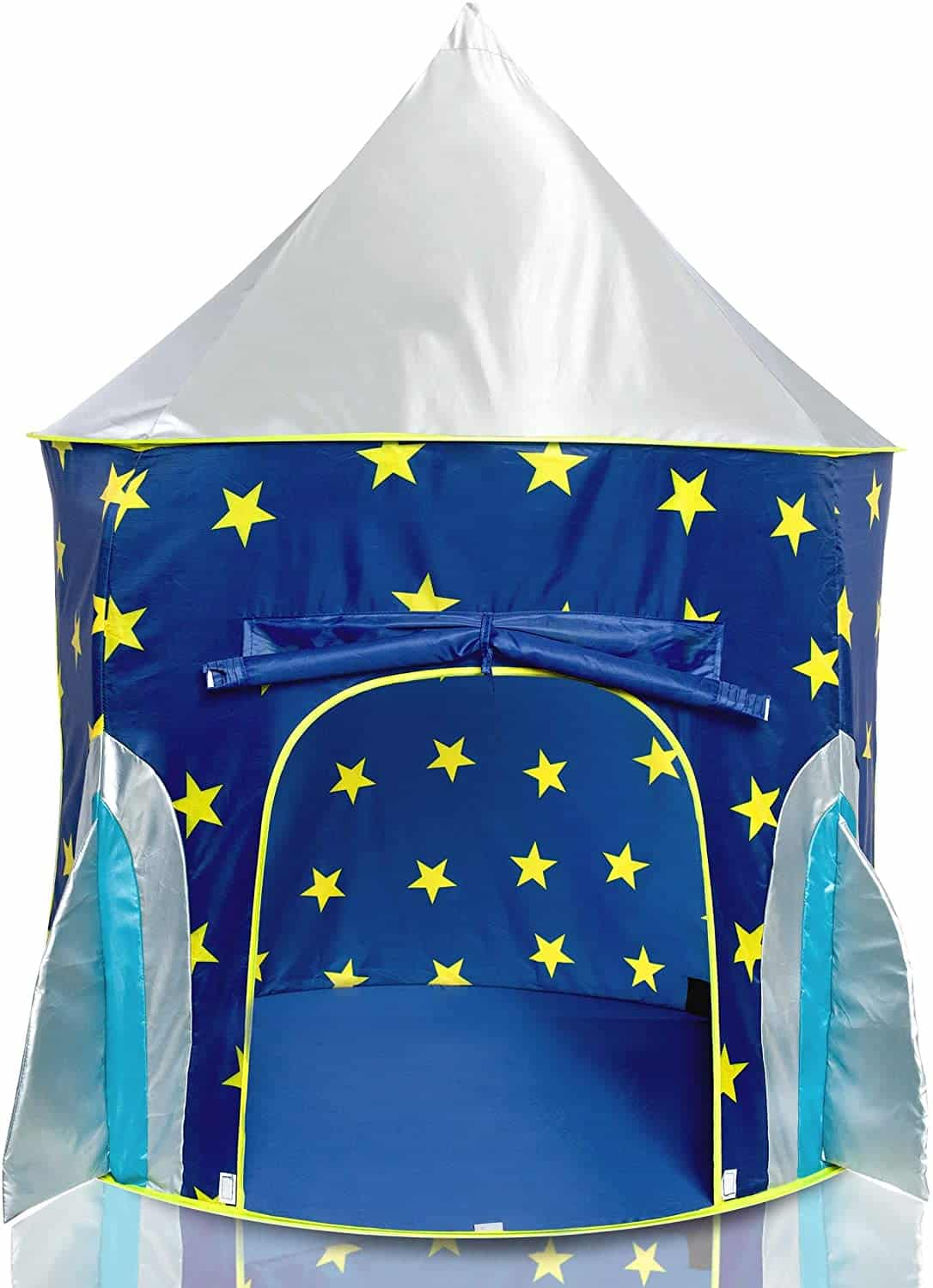 USA Toyz Play Tent for Boys or Girls