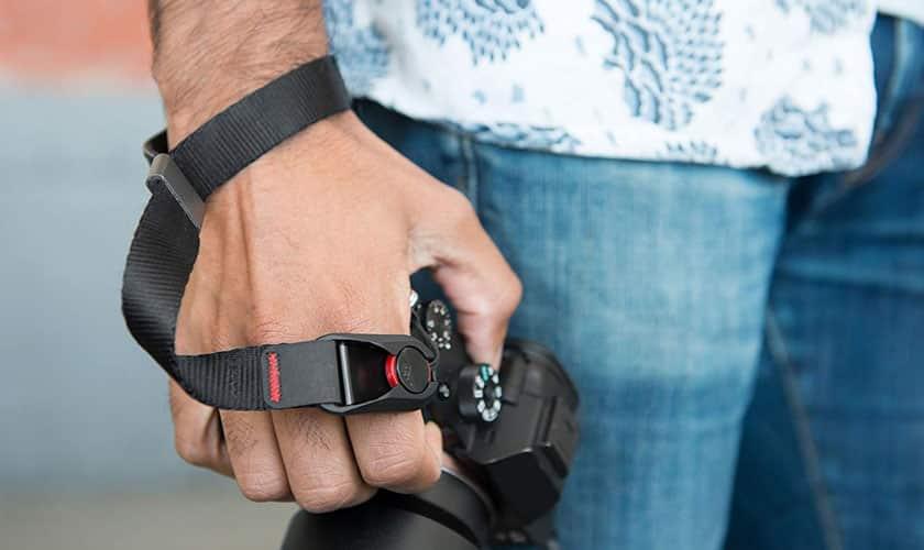 Wrist Straps for GoPro